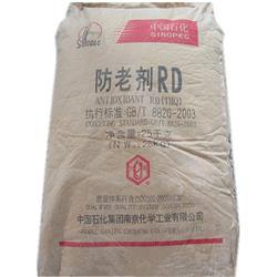 橡胶防老剂rd现货供应、抚顺橡胶防老剂rd、力本橡胶图片
