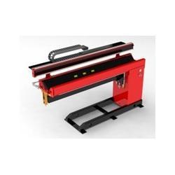 自动焊机,武汉三虹重工,自动焊机分类图片