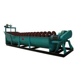 选矿设备华科品牌-黑钨选矿设备-选矿设备图片