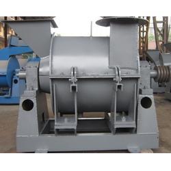 凯里灰钙机,华科机器(已认证),自动排渣灰钙机图片