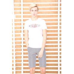 曼奇顿时尚男装 曼奇顿做大市场技巧-曼奇顿图片