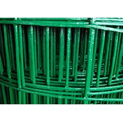 人和荷兰网,荷兰网围栏,超兴金属丝网(优质商家)图片