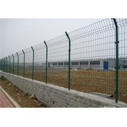 富阳防护网A临边防护网A超兴防护网厂家(优质商家)