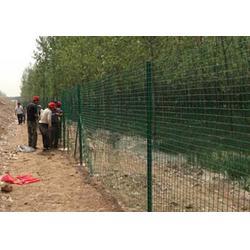养殖铁丝网荷兰网(图)、荷兰网、荷兰网图片