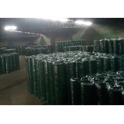 绿色铁丝网荷兰网-超兴金属丝网(已认证)荷兰网图片