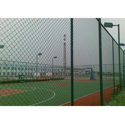 pvc围栏|烟台市围栏|超兴金属丝网图片