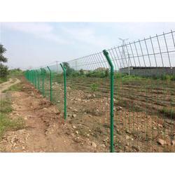 草原护栏网、护栏网、超兴护栏网生产厂家(查看)图片