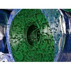 太仓铁丝网_养殖铁丝网_铁丝网生产厂家(优质商家)图片