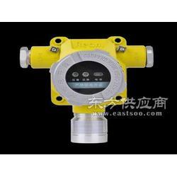 加油站天然气泄漏报警器天燃气检测仪图片