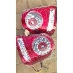 文山電動車前燈-鳳水配件(已認證)電動車前燈哪里有圖片
