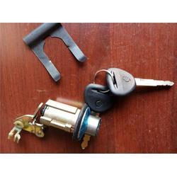 锁芯多少,锁芯,凤水配件(图)图片