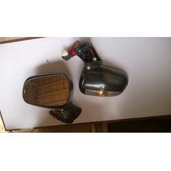 宁波电动车前灯-凤水配件-电动车前灯应用图片