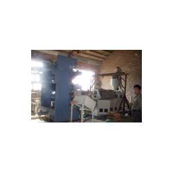 陶瓷过滤板-自贡滤板-盛通橡塑聚乙烯加工图片