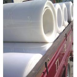贵州自卸车车厢滑板、盛通橡塑板不沾料、塑料自卸车车厢滑板图片