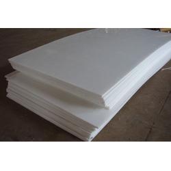 高分子耐磨板(图)|聚乙烯耐磨板厂家|盛通橡塑高分子耐磨板图片