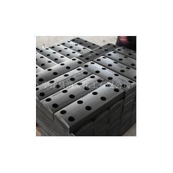 城口县犁煤器衬板_盛通橡塑国电_四川犁煤器衬板图片