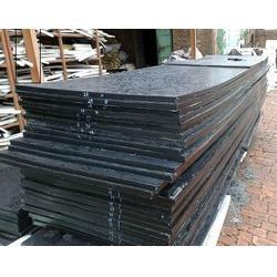 遵义市料仓衬板、料仓衬板煤仓衬板、盛通橡塑优秀厂家图片