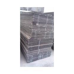 阜新市含硼聚乙烯板-盛通橡塑欢迎咨询-含硼聚乙烯板 BC4图片