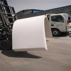 聚乙烯防溢裙板厂家|聚乙烯防溢裙板|盛通橡塑免费试用图片