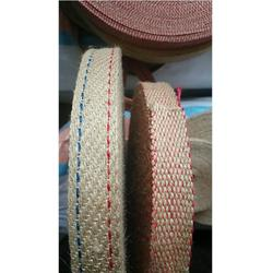 昌乐织带-凡普瑞织造-优质织带图片