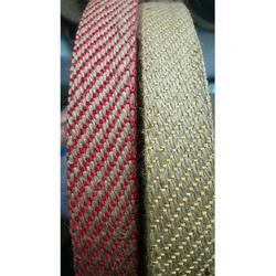 凡普瑞织造、化纤带、化纤带制造商图片