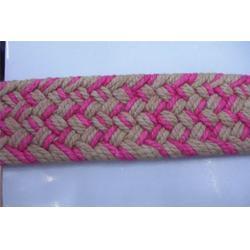 凡普瑞织造,多色编织带,多色编织带图片