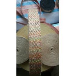 凡普瑞织造、莱芜 鞋材用麻织带、鞋材用麻织带图片