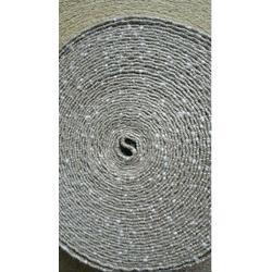化纤带_凡普瑞织造_化纤带商图片
