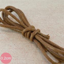 山东有梭机织带|有梭机织带|凡普瑞织造(多图)图片