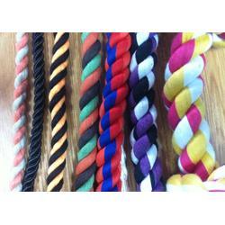 多股绳供应商、奎文多股绳、凡普瑞织造(图)图片