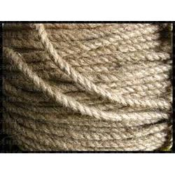 寿光绳、凡普瑞织造、绳用途图片