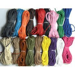 蜜蜡绳|蜜蜡绳公司|凡普瑞织造图片