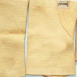 黄麻纱、凡普瑞黄麻纱(优质商家)、黄麻纱生产商图片