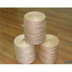 亚麻绳制造商,亚麻绳,凡普瑞织造(查看)图片