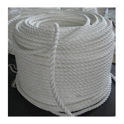 潍坊 迪尼玛绳,凡普瑞织造(在线咨询),迪尼玛绳图片