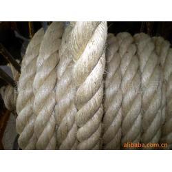 凡普瑞织造、诸城亚麻绳、亚麻绳多少钱图片