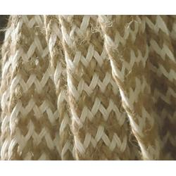 优质多色编织带|多色编织带|凡普瑞织造(多图)图片