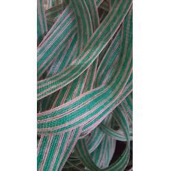青州编织腰带、凡普瑞织造(在线咨询)、编织腰带品牌图片