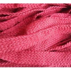 8锭编织带背带 8锭编织带腰带-凡普瑞织造图片