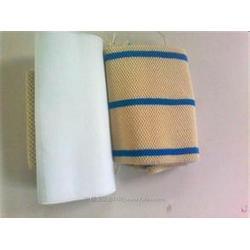 织带-凡普瑞织造-山东潍坊织带图片