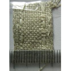 渔丝松紧带、凡普瑞织造、渔丝松紧带哪家好图片