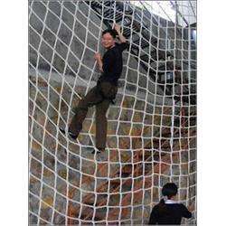 攀爬网、凡普瑞织造、攀爬网图片