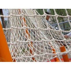 凡普瑞攀爬网(图)_攀爬网制造商_高密攀爬网图片