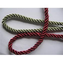 蜡绳生产商、蜡绳、凡普瑞织造(多图)图片