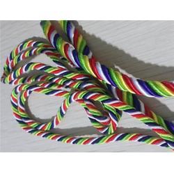 迪尼玛绳,凡普瑞织造(在线咨询),迪尼玛绳制造商图片