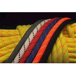 海南织带,凡普瑞织造(已认证),黄麻织带图片