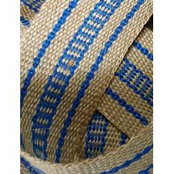 多色编织带 凡普瑞织造(推荐商家) 多色编织带哪家好图片