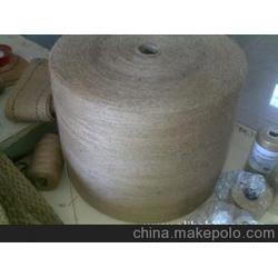 麻织带,凡普瑞织造,麻织带用途图片