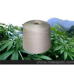 黄麻织带、凡普瑞织造、黄麻织带厂家图片