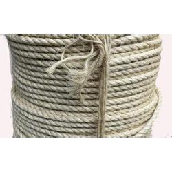 绳,凡普瑞织造(在线咨询),山东优质绳图片